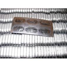 Cheironmectin® Plus 50 mg lvermectin 625 mg Praziquantel